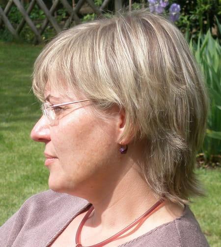 Sylvie Couderc