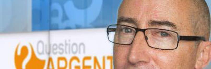 """Jean-Philippe Carboni (Directeur commercial chez Domitys):""""L'investissement locatif en résidence de services pour senior rapporte 4 à 4,40 % par an"""""""
