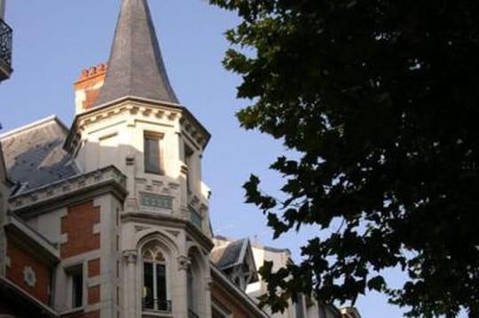 A Saint-Etienne, ceque l'on sait déjà du 2e tour des municipales 2014