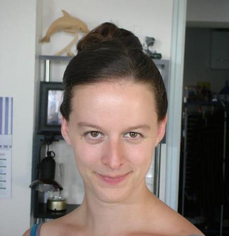 Audrey Boissinot-Roiné