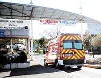 24 heures aux urgences : Une journée particulière