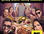 Jersey Shore : Family Vacation