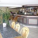 Le Tassigny  - L'espace Brasserie -