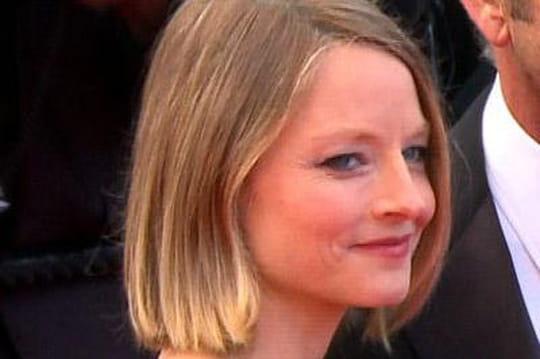 Coming-out de Jodie Foster: l'info qui émeut la planète