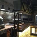 La casa della pizza  - livraison de pizza au beausset -