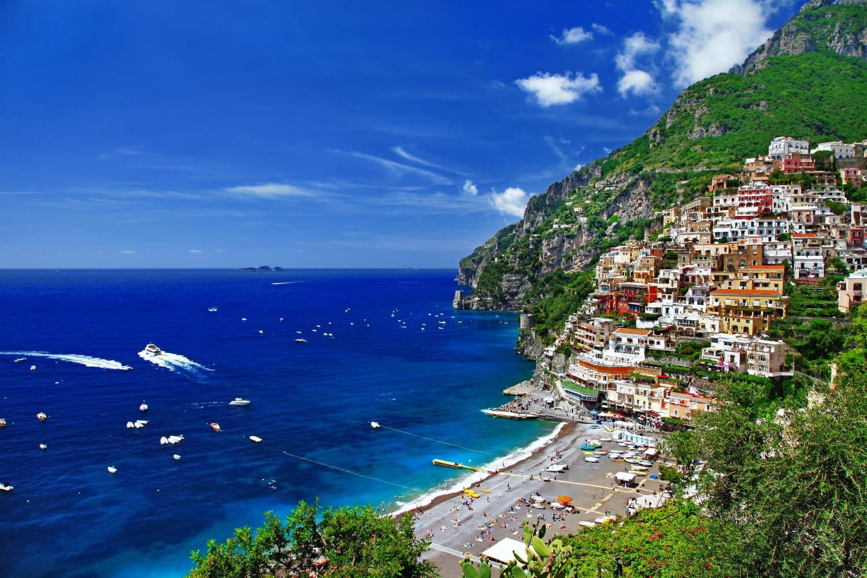Passer sa retraite en Italie: démarches, impôts et avantages