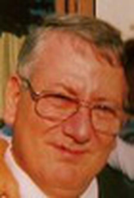 Roger Klising
