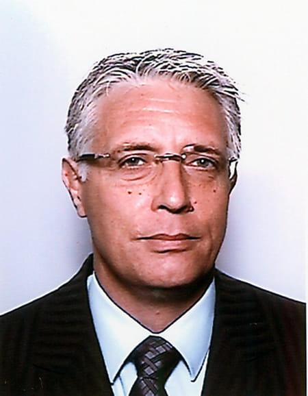 Jean-François Pontieux