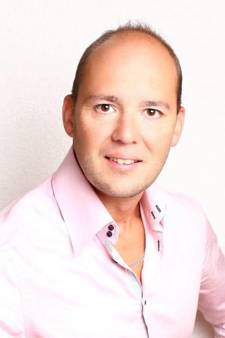 Ludovic Gemy