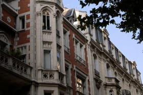 Crédits immobiliers: les conditions pour acheter en2012 sesontdurcies