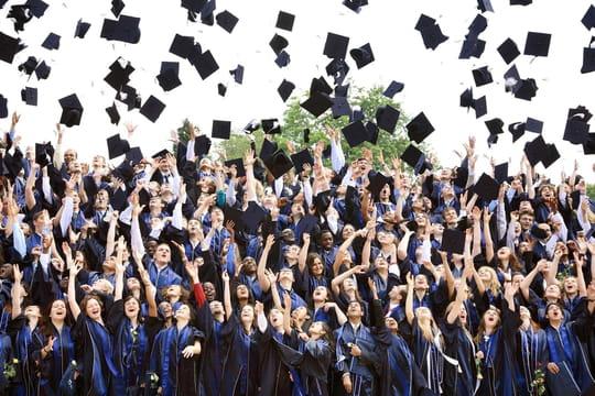 Classement des universités 2018: le palmarès mondial de Shanghai est en ligne!