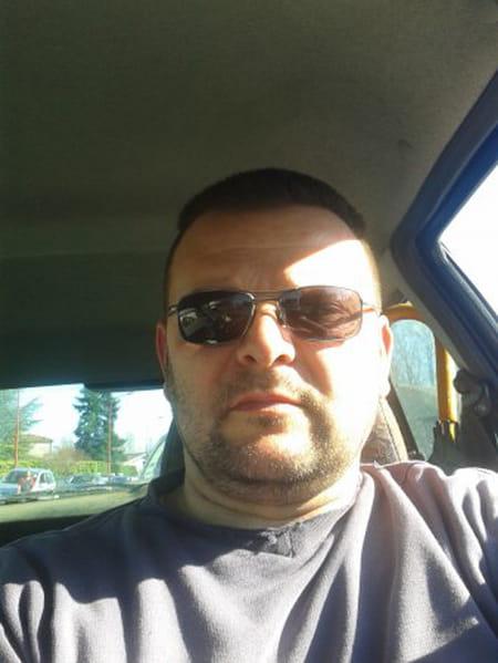 Xavier Laloubeyre