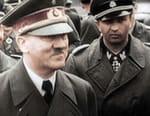 Hitler et les apôtres du mal