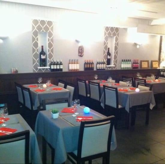 Restaurant : Chez Jules Krepategi