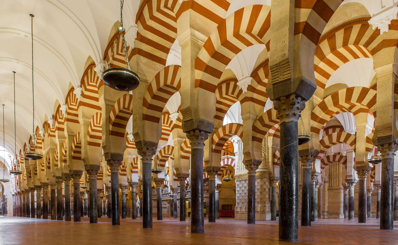 L`ESPAGNE – MOEURS ET PAYSAGES - avec les traditions catholiques de ce pays 10318729