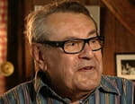 Milos Forman : un outsider à Hollywood