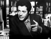 Marcello Mastroianni, latin lover