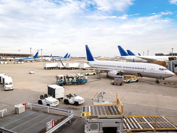 Airline Ratings publie son classement des compagnies les plus sûres