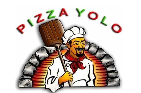 Stephano Pizza