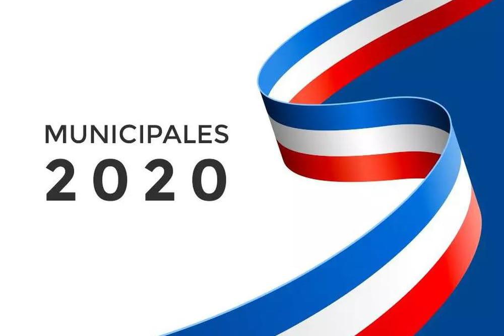 Résultat élection municipale Vancé ©Linternaute.com