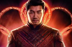 Shang Chi: première bande-annonce pour la Légende des dix anneaux