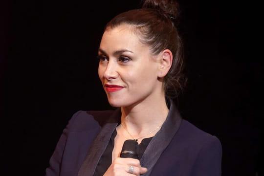 Olivia Ruiz de la chanson à un téléfilm: la fin de sa carrière de chanteuse?