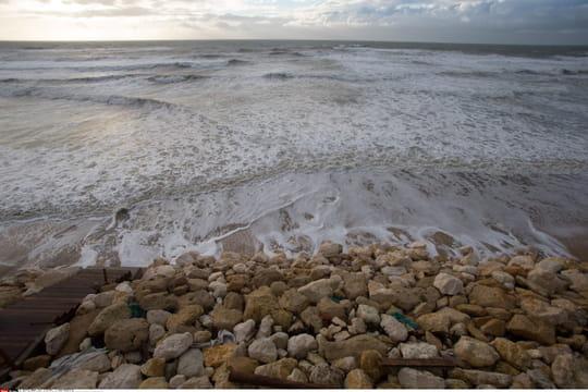 Cocaïne sur les plages: mais d'où vient toute cette drogue?