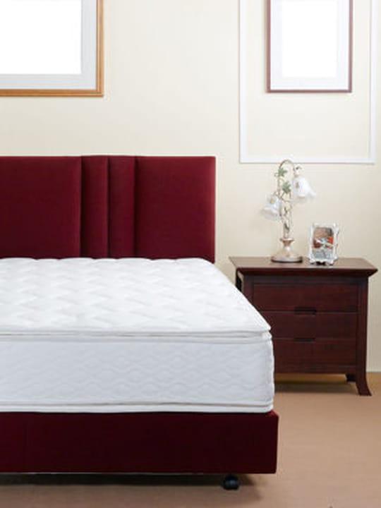 nettoyer son matelas correctement. Black Bedroom Furniture Sets. Home Design Ideas