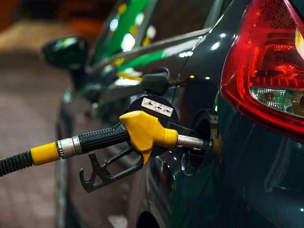 Le prix de l'essence atteint des records, pourquoi ça va se poursuivre