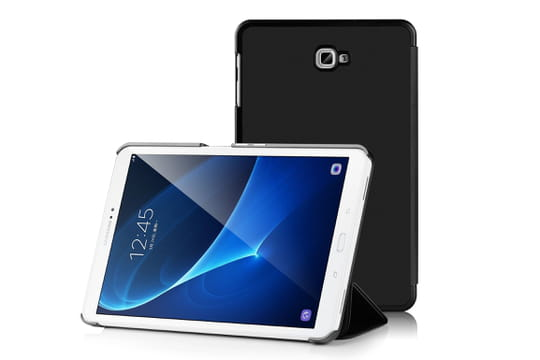 Meilleure tablette Samsung: comment bien choisir au meilleur prix?