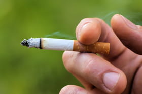 Prix du tabac: quel est le prix de vos cigarettes pour la rentrée?