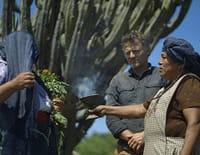 Médecines d'ailleurs : Mexique, la médecine des Indiens zapotèques