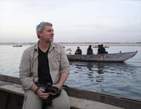 Au bout c'est la mer : Le Gange
