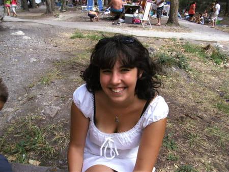 Mathilde Prados