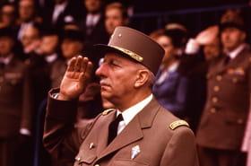 De Jacques Chirac à JFK, ces acteurs se sont transformés en figures historiques
