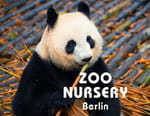Zoo nursery Berlin