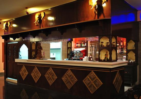 vedas restaurant indien restaurant indien les clayes sous bois avec linternaute. Black Bedroom Furniture Sets. Home Design Ideas