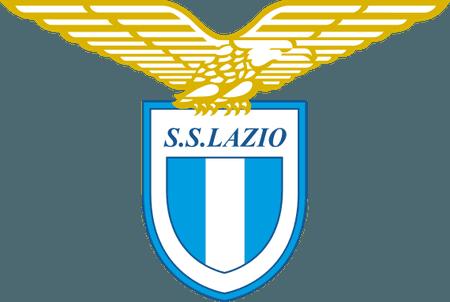 Score Lazio Rome