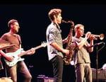 Jazz à La Villette 2014