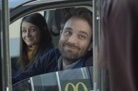 Burger King et Mc Do [VIDEO] : la bataille du cool sur le Web