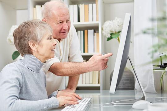 Taxe foncière2019: encore quelques jours pour payer en ligne