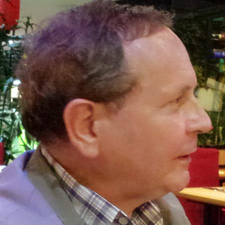 Michael Bassaget