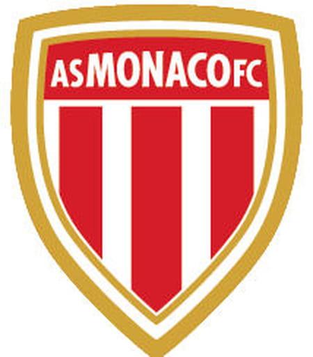 Score Monaco