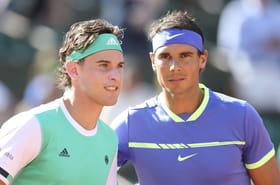 Roland Garros2018: dates, billetterie, diffusion TV... Les infos