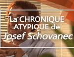 La chronique atypique