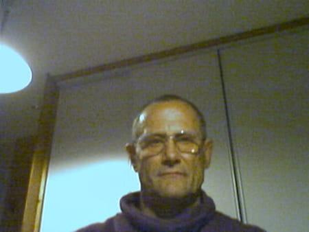 André Carignano