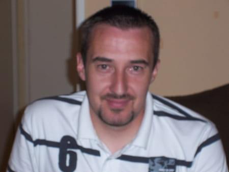 Christophe Kermanach