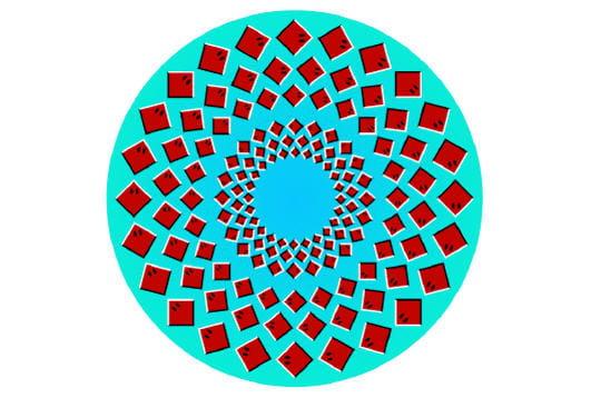 Illusions, vous n'allez pas en croire vos yeux