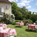 La Chartreuse du Bignac  - Restaurant gastronomique près de Bergerac -
