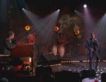 Tony Chasseur chante Al Jarreau